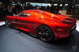 koenigsegg agera r key koenigsegg s regera is the hybrid nemesis of bugatti s chiron the