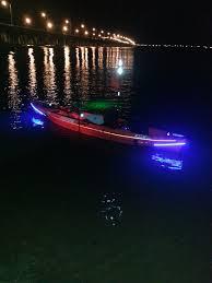 Supernova Lights 37 Best Kayak Lights Images On Pinterest Kayaks Apps And