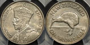 100 mexican 1990 peso coin google image result for http 3 bp