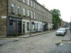 3 Bedroom Flats For Sale In Edinburgh 3 Bed Flat For Sale In 27 1f1 William Street West End