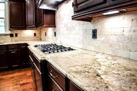 installing granite countertops on existing cabinets outstanding kitchen granite countertop tips counters ideas eas en