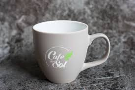 mugs provides wide range attractive promotional mugs from