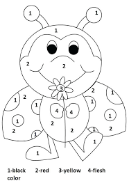 coloring pages for nursery lds nursery coloring worksheets free printable preschool coloring pages
