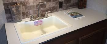 Plastic Kitchen Sinks Kitchen Sink Best Farmhouse Sinks Best Sink Brands Kitchen