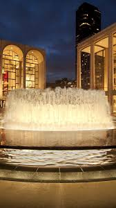 ny tourism bureau wallpaper lincoln center for the performing arts york ny usa