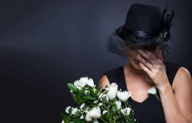 funeral hat funeral attire what to wear to a funeral a complete guide