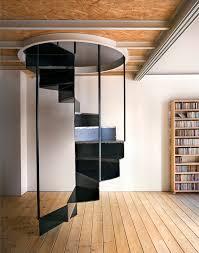 spiral staircase hugo mompó architecture