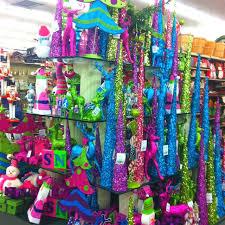 ideas decorations hobby lobby patties classroom has