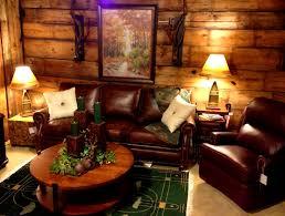 western home interior lovely western decor ideas for living room factsonline co