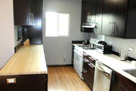 cheap kitchen renovation ideas kitchen renovation ideas on a budget coryc me