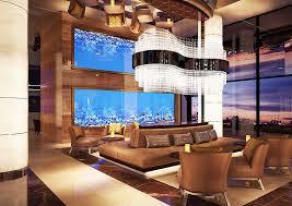 Modern Hotel Interior Design And Decor Ideas  Pictures - Lobby interior design ideas