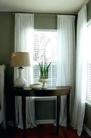 window treatment ideas for bathroom bathroom window drapery ideas edutours info
