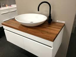Shaker Style Vanity Bathroom with Shaker Style Bathroom Vanity U2013 Chuckscorner