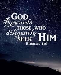 Seeking God Seeking Or Earnestly Seeking God Roy S Covenant Corner