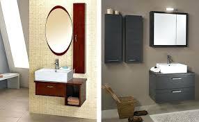 idea for small bathrooms small bathroom vanities bathroom vanity design ideas inspiring