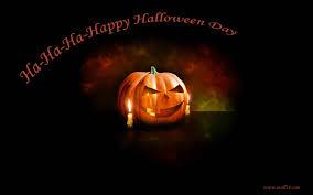 images of happy halloween scary happy halloween wallpapers wallpaper cave