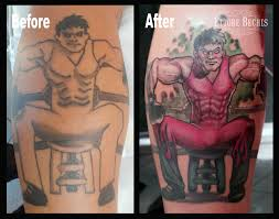 11 best cover up tattoo images on pinterest tattoo covering
