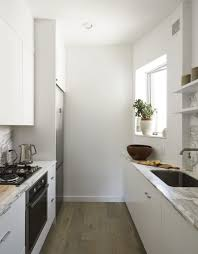 Small Galley Kitchen With Peninsula Kitchen Galley Kitchen Styles Cabinet Specs Gas Stove Top