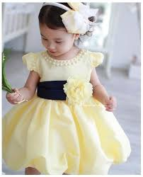 baby dresses for wedding dress up dress picture more detailed picture about baby wedding