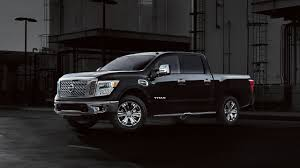 nissan truck frontier learn which capable nissan pickup is the best pick for you