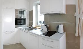 mini waschmaschine mit schleuder kuche singlekuche l platz fur