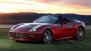 ferrari california 2018 first drive 2015 ferrari california t