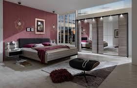 Schlafzimmer Renovieren Schlafzimmer Schwarz Schlafzimmer Schwarz Weiss Grau Rheumri Com