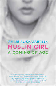 muslim a coming of age amani al khatahtbeh 9781501159510