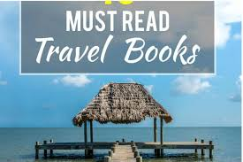 best travel books images Best travel books in india online best of all time in 2017 jpg
