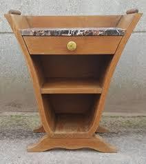 meubles art deco style broc u0026 co meubles art déco art nouveau 1900 1920 et