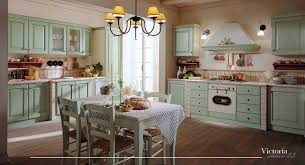 set for the kitchen modern style scoop imab group kitchen set for the victoria imab group