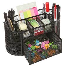 Desk Drawer Organizer by Drawer Organizers Amazon Com Office U0026 Supplies Desk