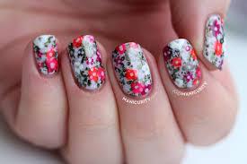 disenos de unas verano 7 nail art pinterest pastel nails