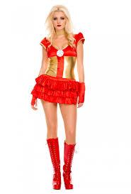 Halloween Costumes Firefighter Cheap Firefighter Career Aliexpress Alibaba Group