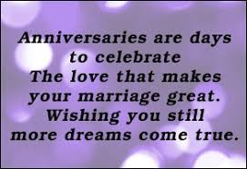 marriage day quotes 30 splendid and heart touching wedding anniversary wishes funpulp