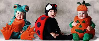 Frog Halloween Costume Infant Tom Arma