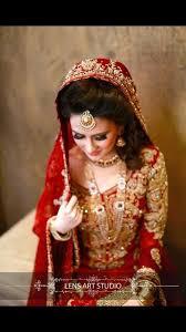 Trendy Pakistani Bridal Hairstyles 2017 New Wedding Hairstyles Look 32 Best Pakistani Bridal Wedding Hairstyles Images On Pinterest