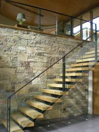 Banister Rails Metal 355 Best Stairs To Detail Images On Pinterest Stairs Stair