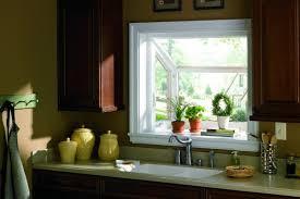 kitchen garden window ideas kitchen garden window rapflava