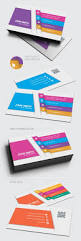 Business Cards Quick Delivery Best 25 Premium Business Cards Ideas On Pinterest Embossed