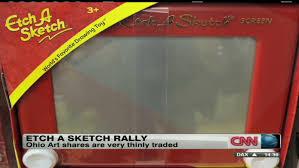 etch a sketch creator andre cassagnes dies cnn