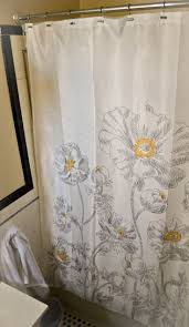 95 best shower curtain love images on pinterest bathroom