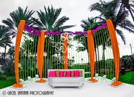 Indian Decorations For Home Suhaag Garden Florida California Atlanta Indian Wedding