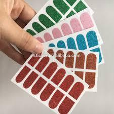 nail wrap nail wrap suppliers and manufacturers at alibaba com