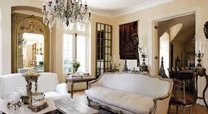 french style house interior unconvincing design ideas and