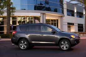 2011 toyota rav4 sport review 2009 toyota rav4 gets a few changes and more power the torque report