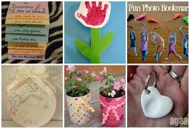 mother u0027s day printables our thrifty ideas