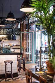best 25 modern cafe ideas on pinterest cafe interiors cafe