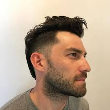 mullet haircut for boys 50 best mullet haircut styles express yourself in 2018