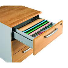 trieur courrier mural trieur pour tiroir 6 cases gris métal organiseurs de tiroir